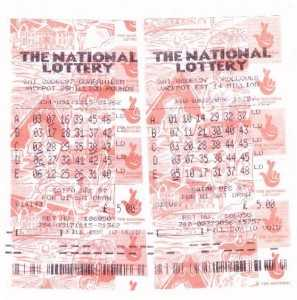 Ирландская лотерея irish lotto – лото билеты, правила и результаты игры, истории победителей | big lottos