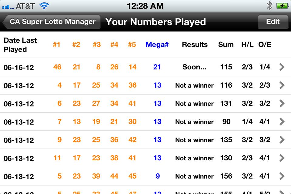 El lotter - reseñas de jugadores y comparación con el agente de lotería, que es mejor? | lotería mundial