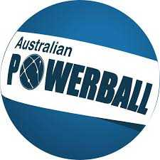 Lottery powerball australia - rules + instructing how to play from Russia