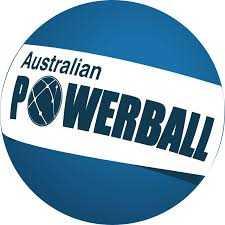 Lotería powerball australia - reglas + instruyendo a jugar desde Rusia