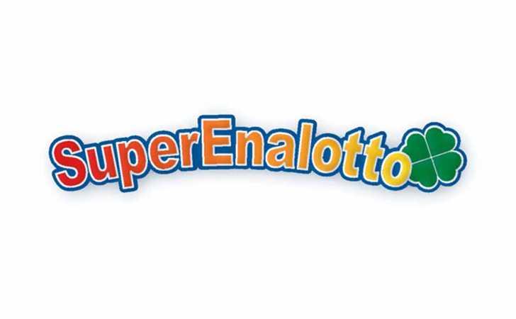 Achetez vos billets Superenalotto en ligne