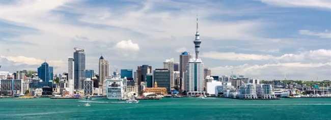 Xổ số xổ số New Zealand (6 của 40)