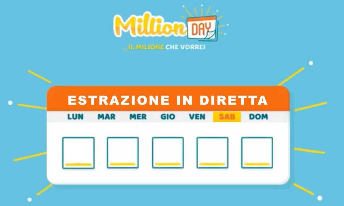 Loteria italiana. superenalotto. loteria da Itália. como jogar e participar? | loteria powerball