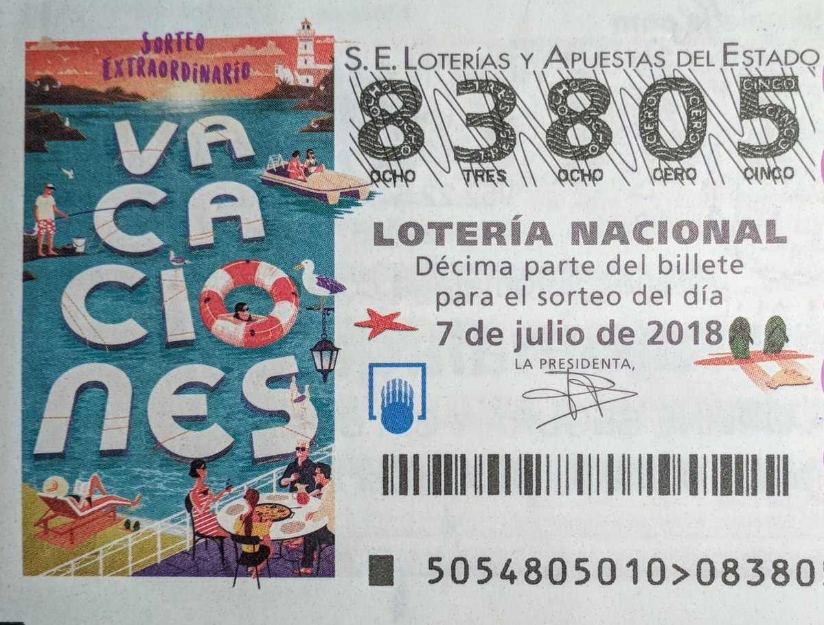 Hvordan Dave avslørte hemmeligheten til lotto-systemet mitt