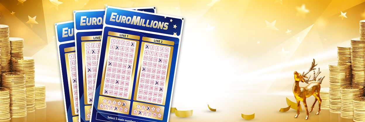 Euromillions superdraw today?