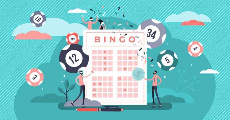 Play bonoloto - buy bonoloto tickets online