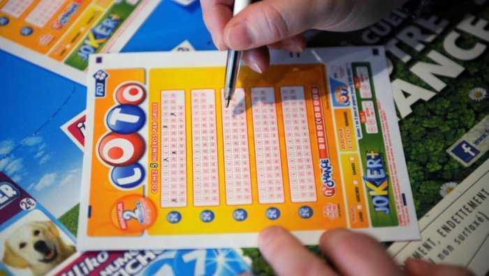 Texas lotto lotto texas extra