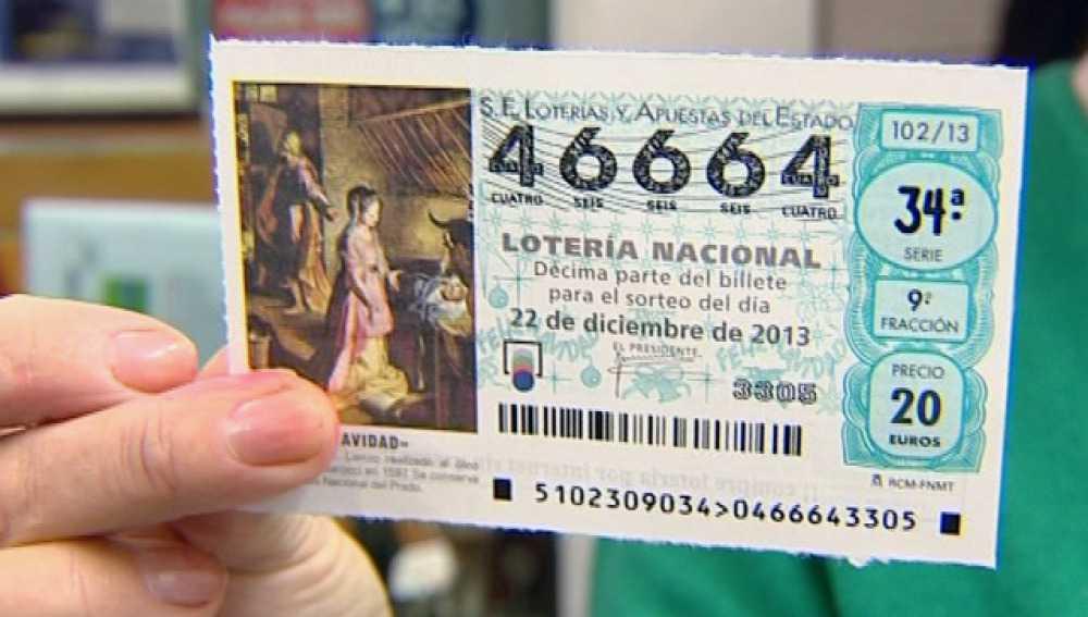 Hogyan játsszon Oroszországból a loteria nacional-t - szabályok és felülvizsgálatok | seiv.io