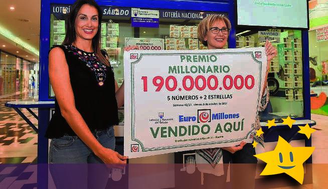 мега миллион лотерея