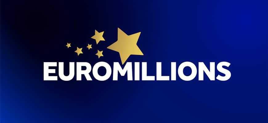 Euromillionensteuer