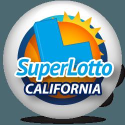 Лотерея калифорнийского штата superlotto plus — как играть из россии