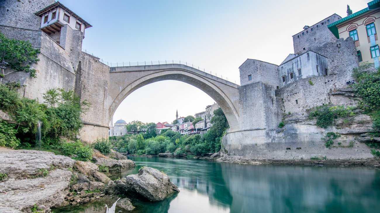 Thống kê Bosnia và herzegovina - tỷ số trận đấu Ý từ 15 Tháng mười một 2019 - 4 điểm