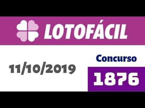 Conseils de loterie gratuits pour le Brésil Lotofacil