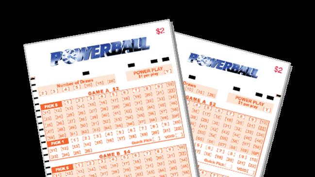 Lotería powerball australia - regulaciones + instruyendo a jugar desde Rusia | loterías extranjeras