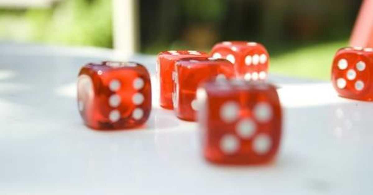 Lotto østerrike (lotto 6 ute 45) online - hvordan delta fra Russland + sjekk inn | lotteriverden