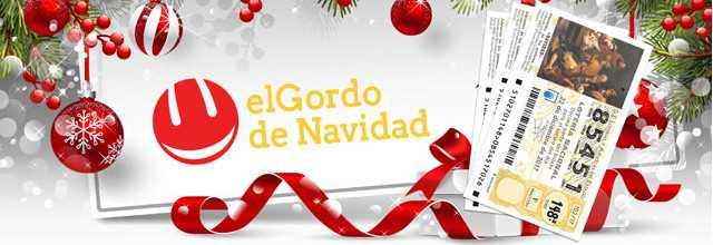 Часто задаваемые вопросы о рождественской испанской лотерее