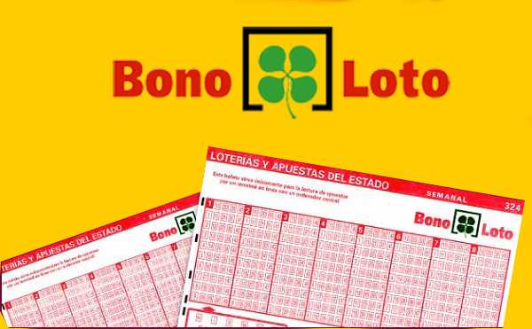 Buy Spanish Lottery with Commission 0%