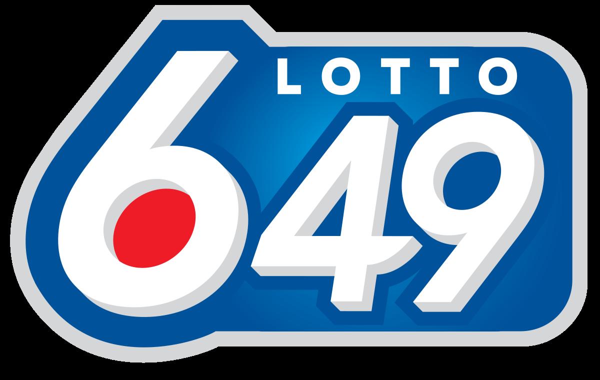 Онтарио 49 результаты лотереи