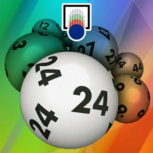 Comprar lotería del niño: consejos para adquirir los décimos