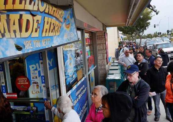 Лотерея суперлото (беларусь): проверка билетов, результаты тиражей