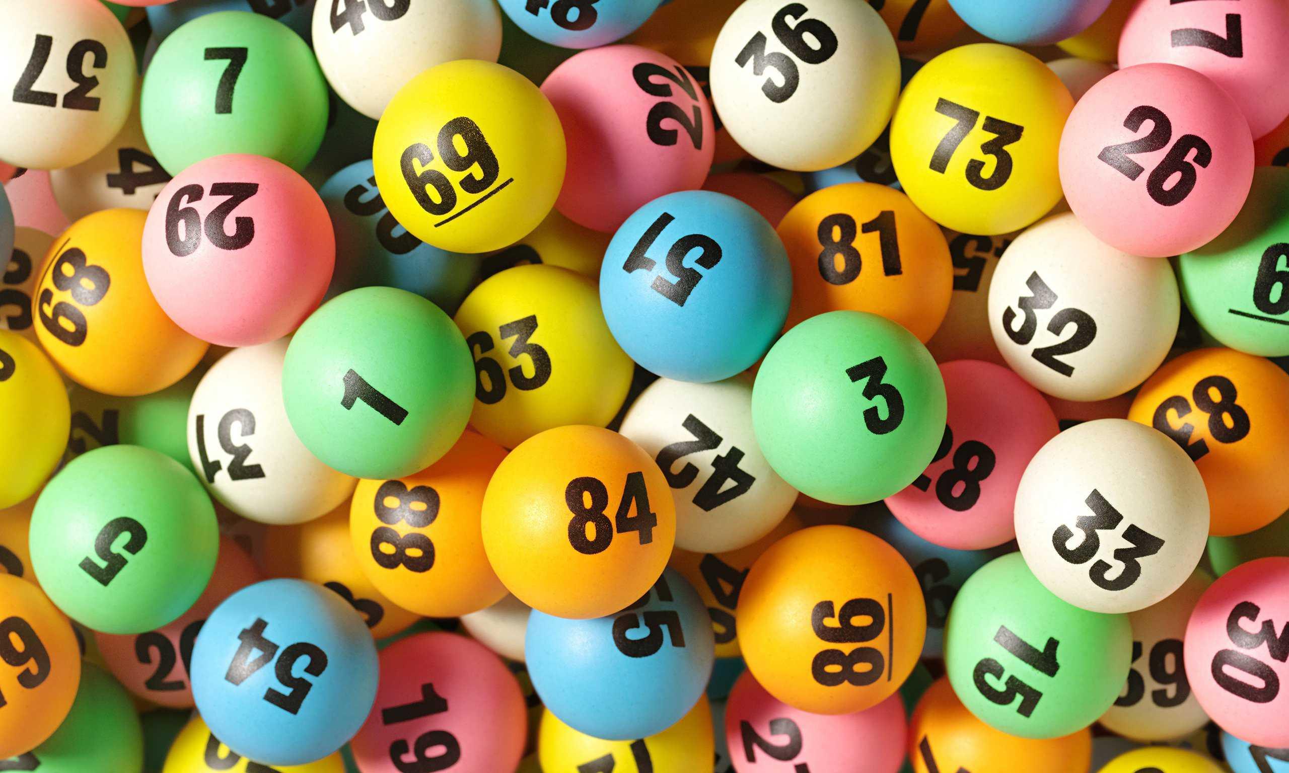 Euromillions de loterie espagnole (5 из 50 + 2 de 12)