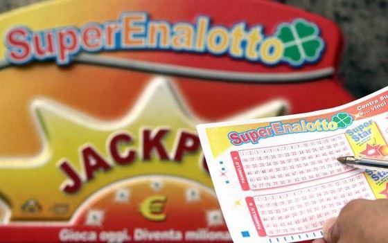 Mega millions – официальный сайт лотереи мега миллион в россии, результаты megamillions