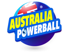Play the australia powerball online from india | lottosmile