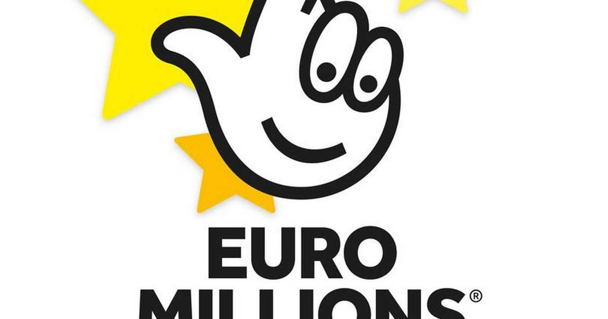 The latest austria euromillions results