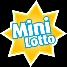 Play french lotto online: price comparison at lotto.eu