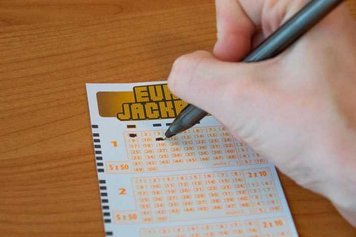 Британская лотерея uk lotto — правила + инструкция: как купить билет из россии | лотереи мира