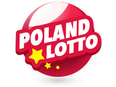 Polskie linie lotnicze lot | rezerwuj na oficjalnej stronie | lot.com