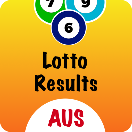 Powerball australia lottery - regulations + instructing how to play from Russia | foreign lotteries