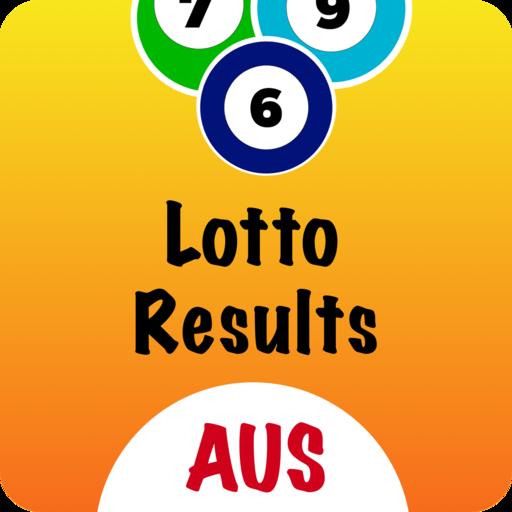 Loterie Powerball Australie - règlements + apprendre à jouer depuis la Russie | loteries étrangères