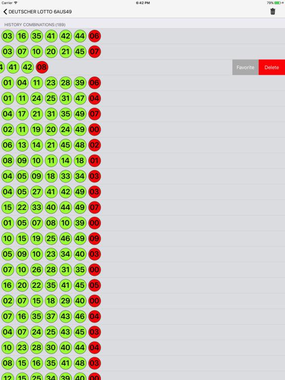 Hivatalos weboldal német lottó - lottó Németországból 6 nak,-nek 49, jegyek, játszani a német lottón | nagy lottók