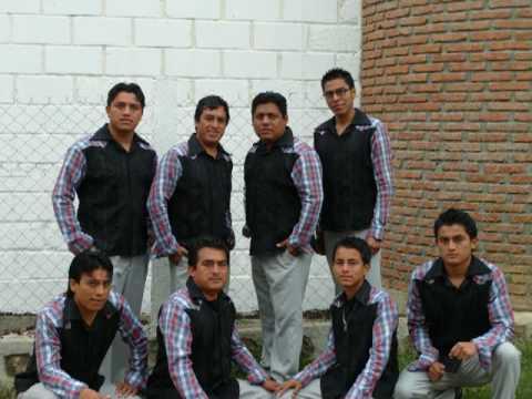 Мексиканская лотерея chispazo (5 из 28)