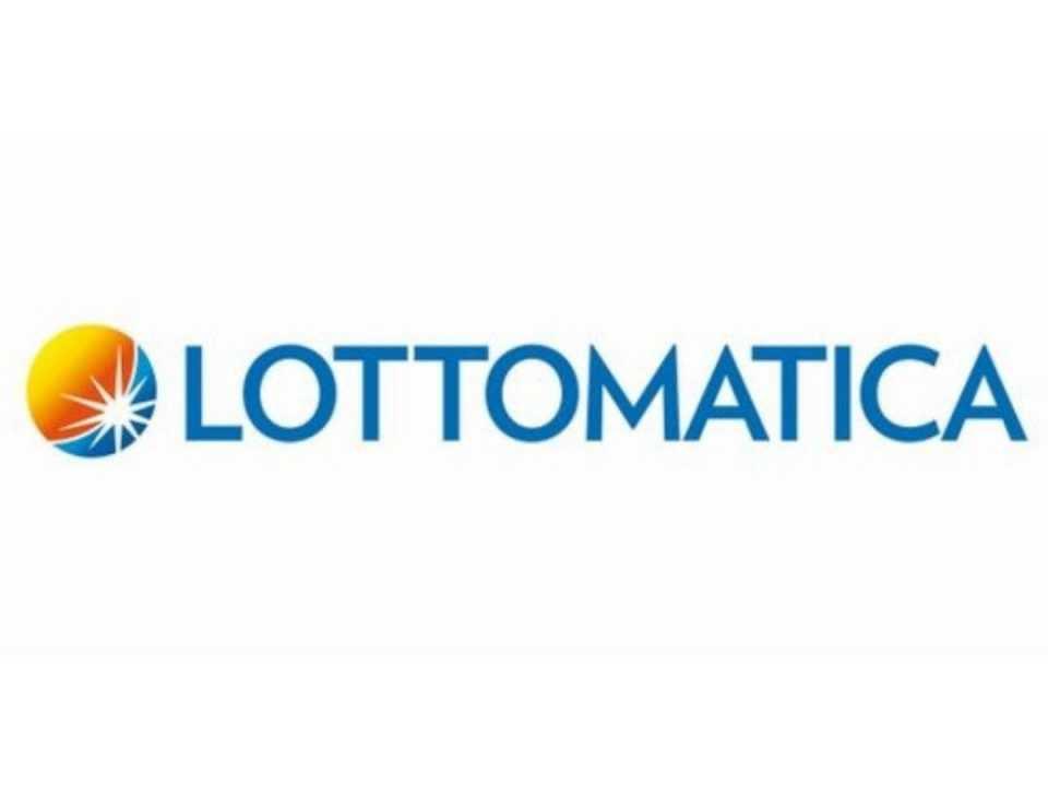 Thẻ cào trực tuyến: bạn có thể chơi xổ số ngay lập tức trên lottomatica.it