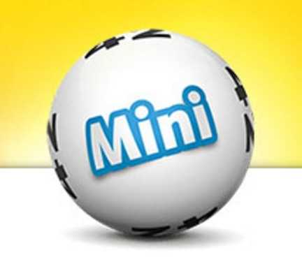 Lotto sklep internetowy | zamów online w 50 styl