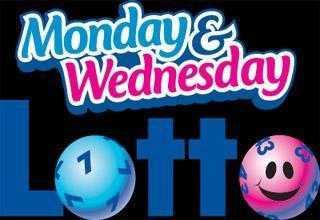 Lotto Österreich (Menge 6 aus 45) online - wie man aus Russland teilnimmt + Check-In | Lotteriewelt