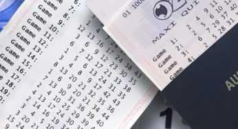 EuroMillions Lotterie (Euromillionen) - wie man aus Russland spielt: wie man ein Ticket kauft + Vorschriften | ausländische Lotterien