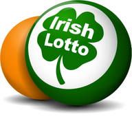 Choose lotto to bet on now