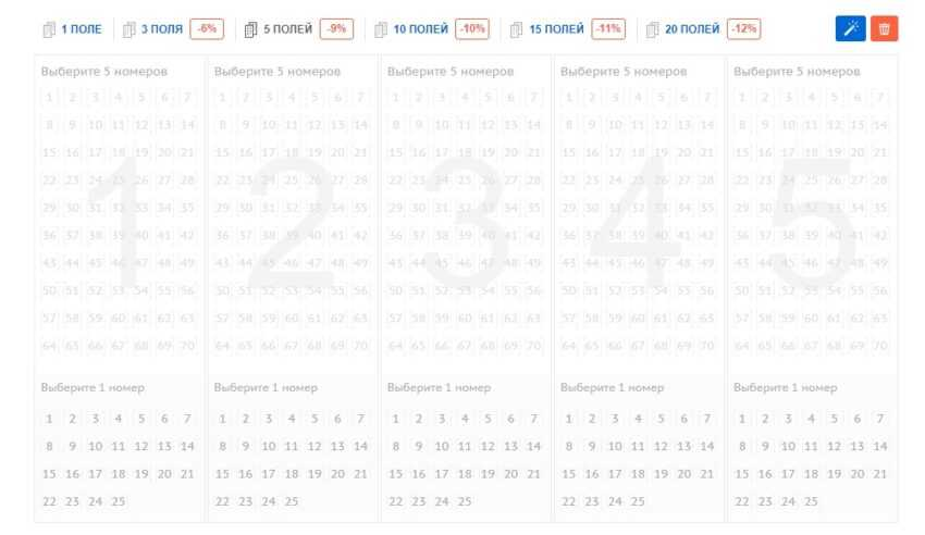 Oficjalna strona loterii el gordo de la primitiva - czasy losowań i wyniki, bilety i recenzje | duże lotto