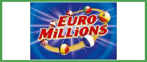 Austrian lotto lotto