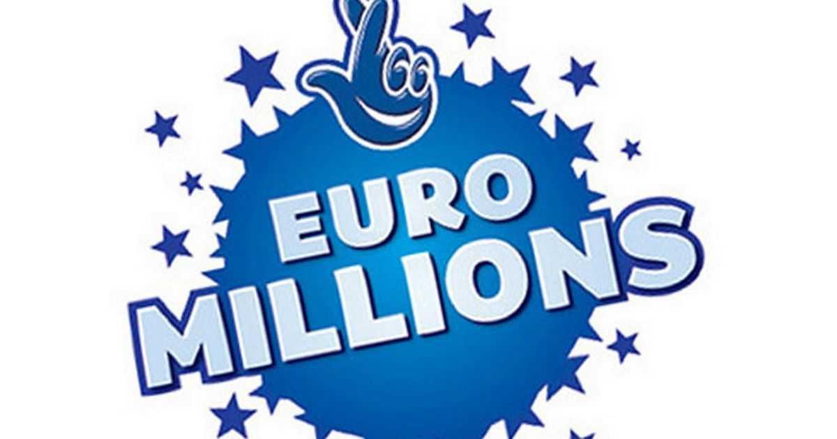 مليون يورو (يوروميليون)