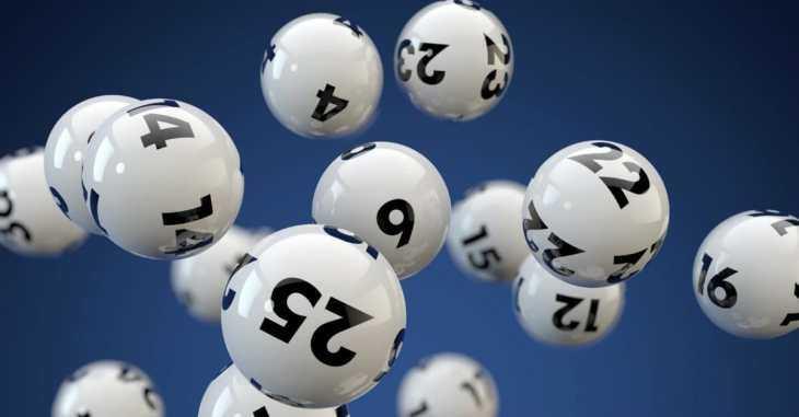 ผลการจับสลาก EuroMillions บนเว็บไซต์อย่างเป็นทางการของ euromillions