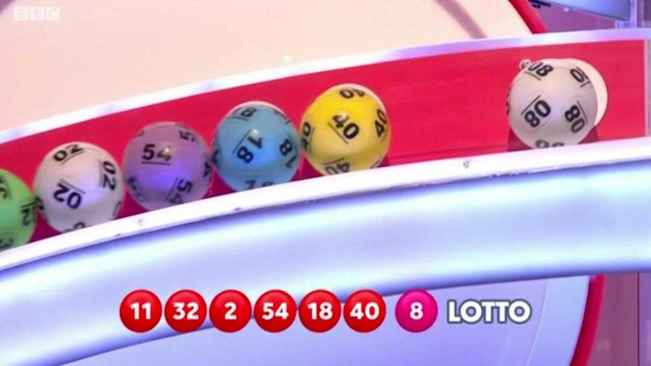 Polska - Recenzja lotto