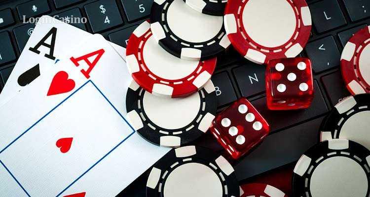Kanadisk lottolotto 6/49 - hvordan å spille fra Russland | lotteriverden