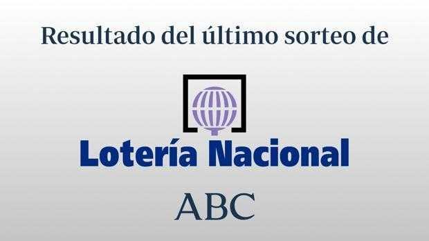 Encontre o número da loteria do seu filho 2020. localize o seu décimo - abc.es