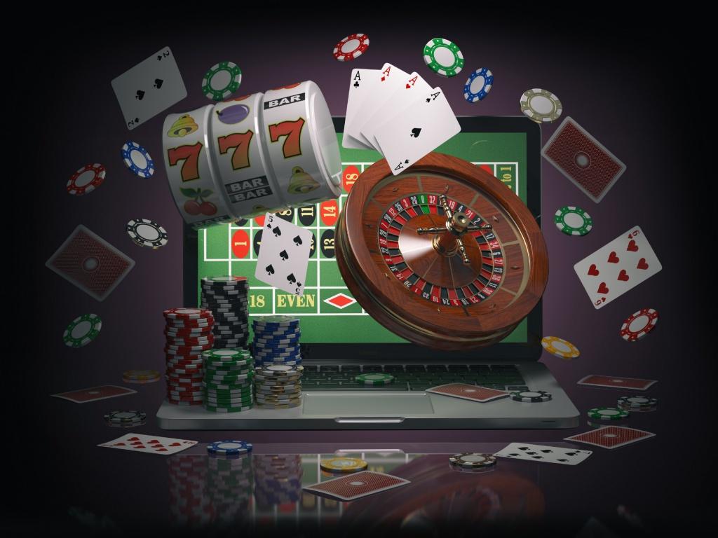 Strategier for å satse på lotterier hos bookmakere ⏩