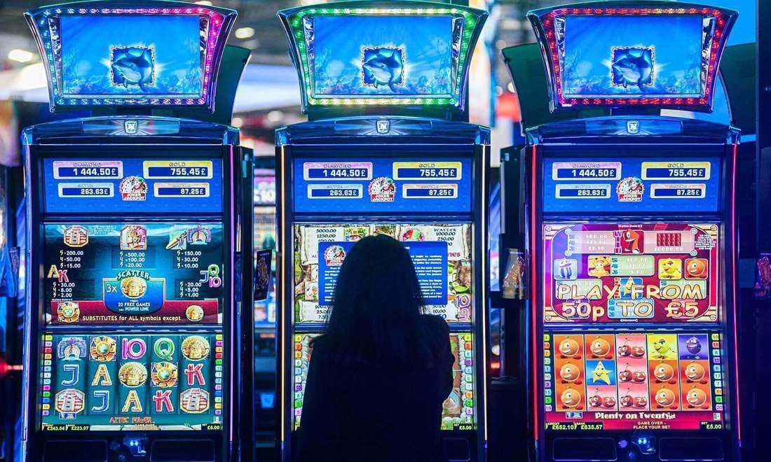 Ausztrál lottó szombati lottó