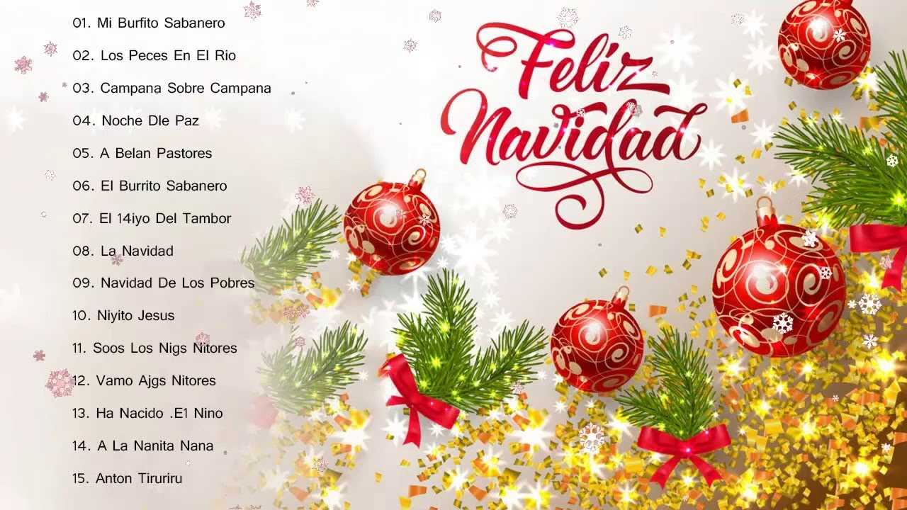 """Frequently asked questions about the Spanish lottery """"el gordo de navidad"""" Christmas draw"""